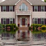 Tips for Maximizing Disaster Recoveries