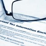Tax Information Letter