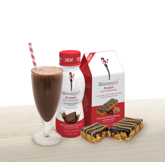 skinnygirl-protein-shakes-1