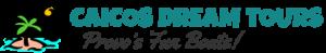 logo-nav-caicos-dream-tours