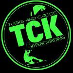 tck-logo-150