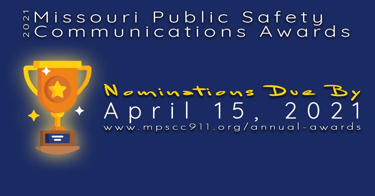 AwardNominations-(1)Facebook