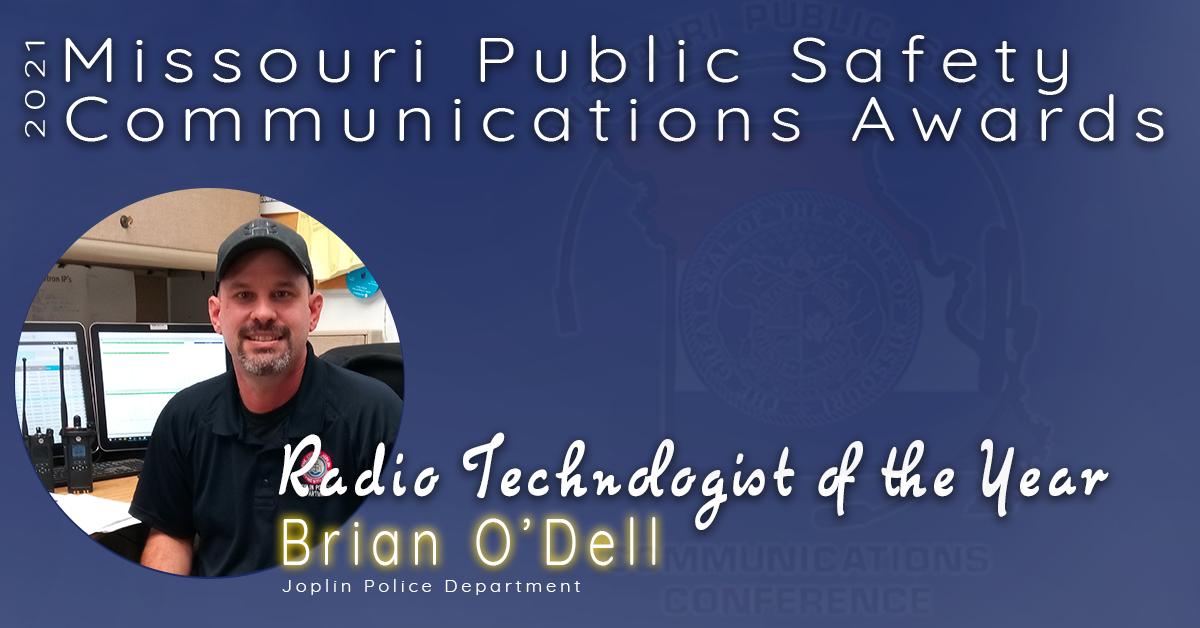 2021-Award-Winner-Cards-(1)Radio-Technologist-of-the-Year