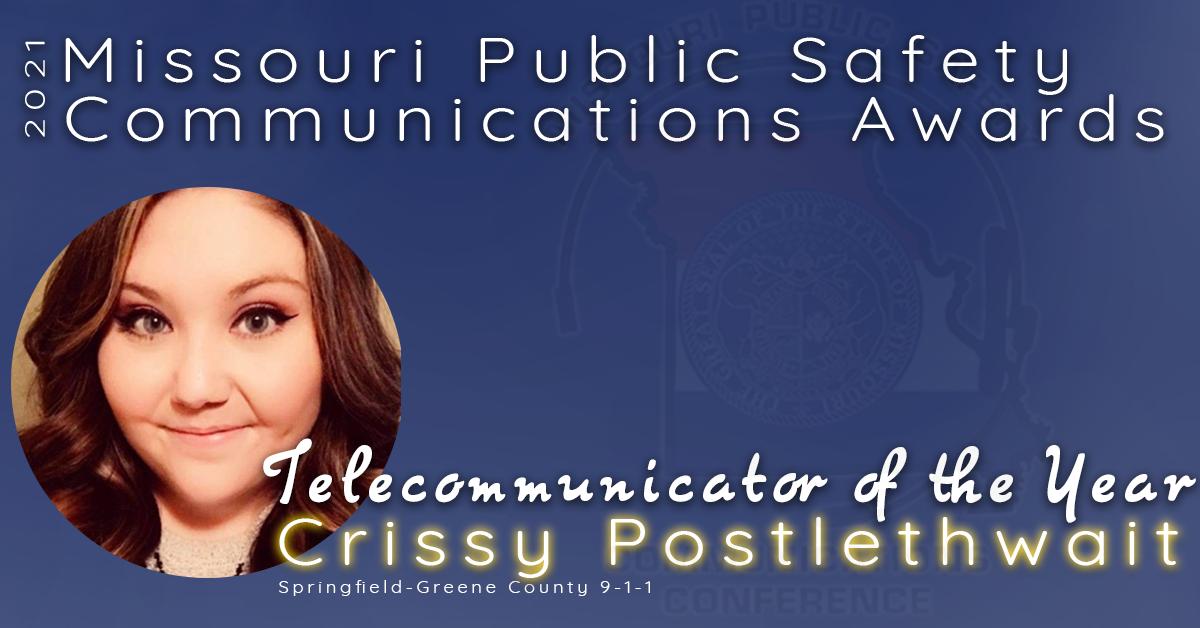 2021-Award-Winner-CardsTelecommunicator-of-the-Year