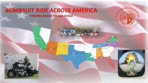 Long_Ride_Zero_Point_EOD_Warrior_Foundation