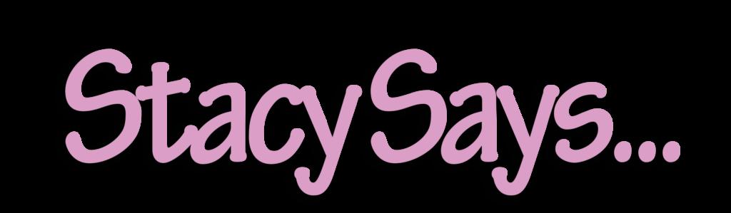 Stacy-Says-Logo