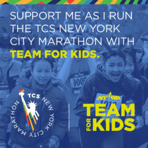 Support Me TCS Instagram