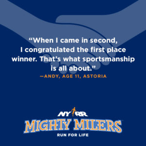 Mighty-Milers-Quotes_Andy
