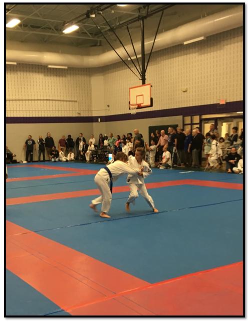 perry-addison-judo