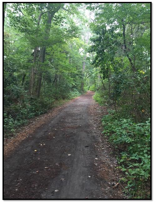 perry-biking-trail