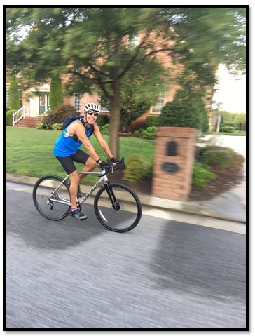 perry-biking