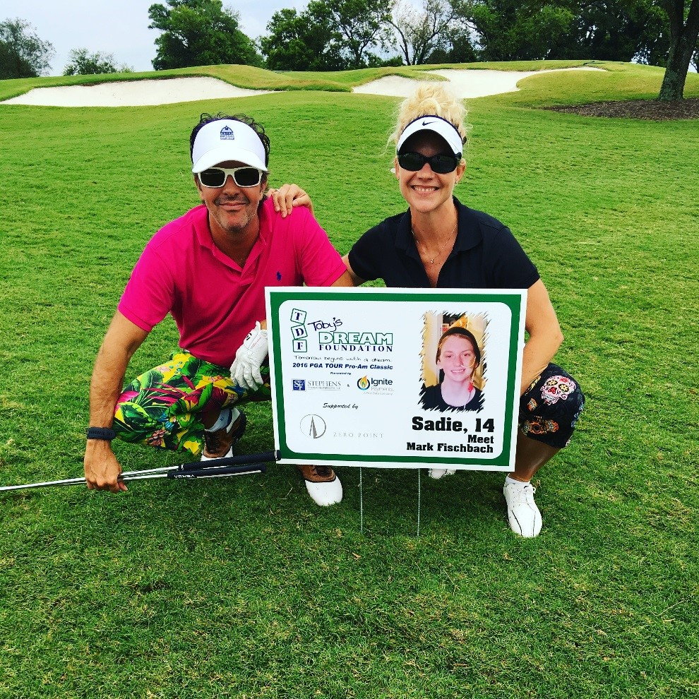 stacy-perry-golf-tournament