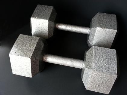 lift-weights-men's-health