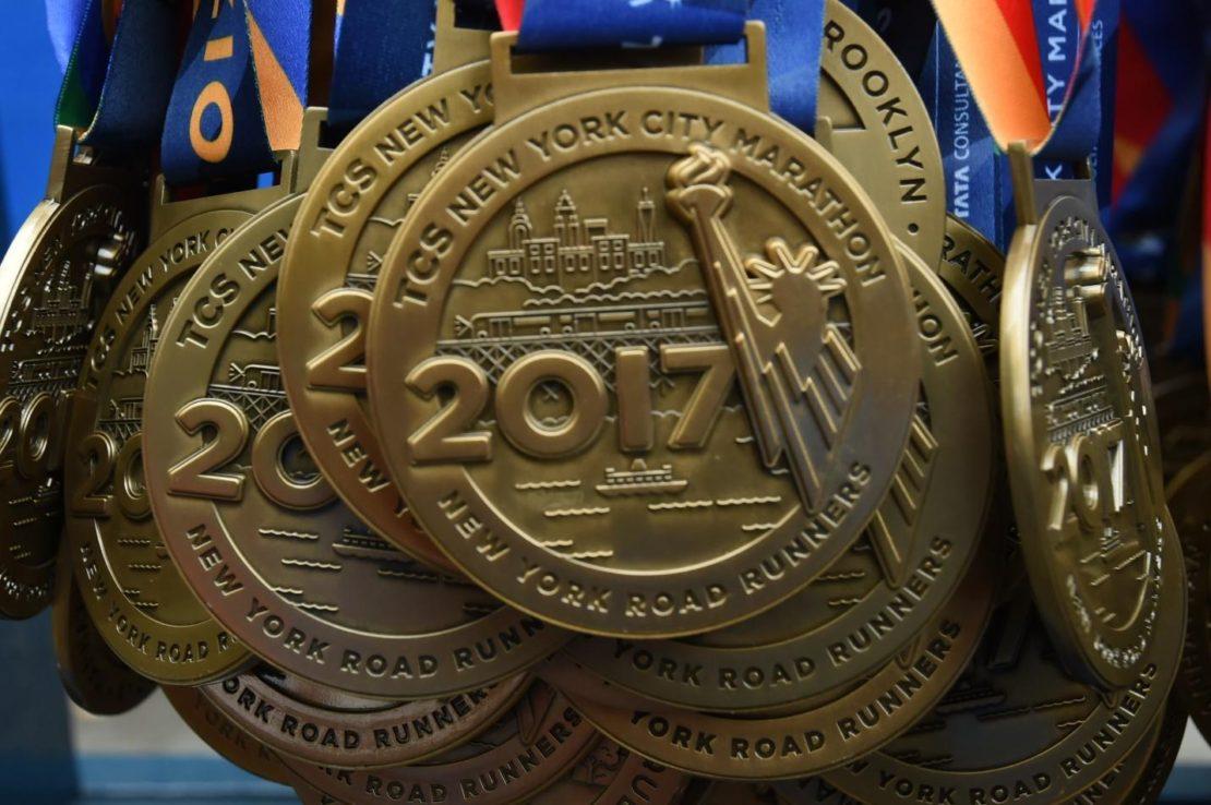 NYC Marathon Main-Perry Sasnett