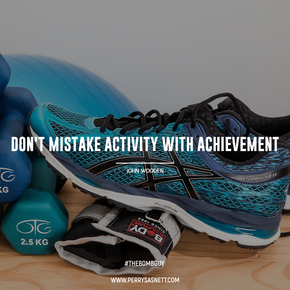 Perry_Sasnett_Tips_For_New_Runners