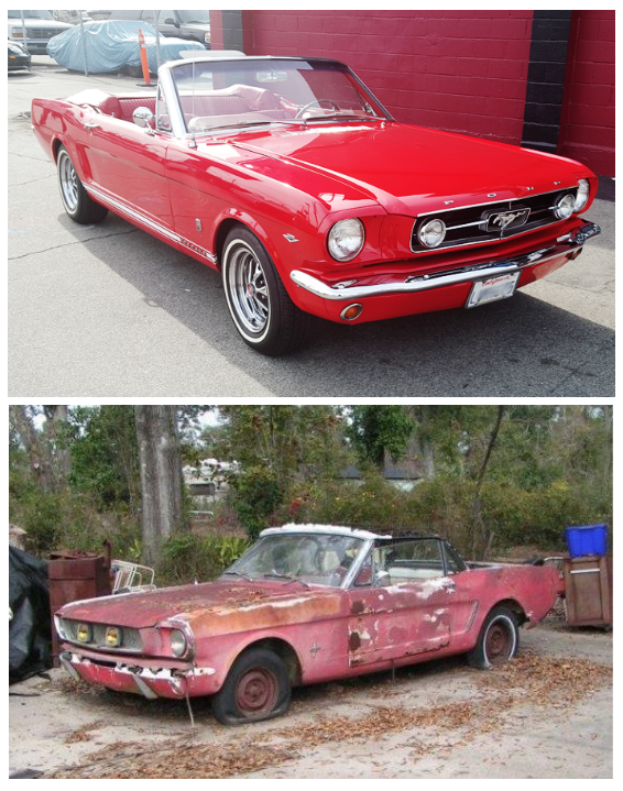 1965_Ford_Mustang_Perry_Sasnett