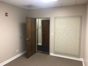 Suite 209E For Rent