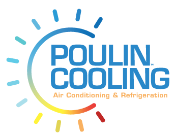 Poulin Cooling