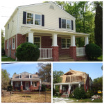 Complete House Remodeling Project