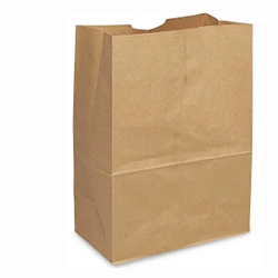 250CarryOutBag.png