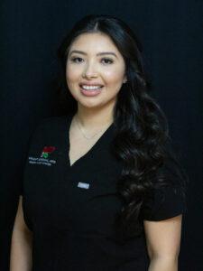 Alexa Valdivia