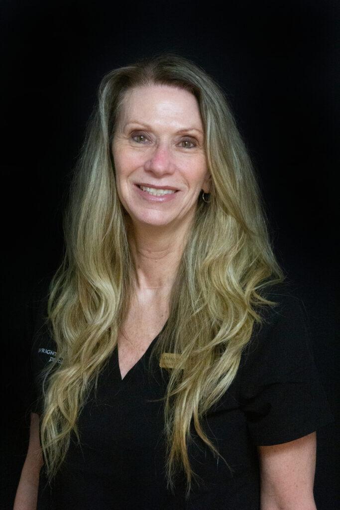 Deborah Titus, ARNP-FNP