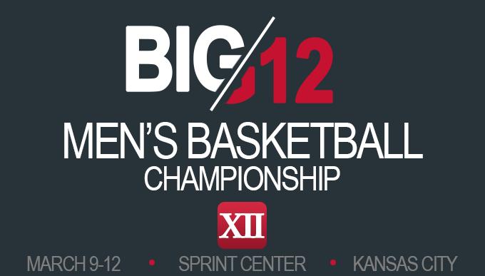 BIG-12-Tournament-2016-(3)-680x387