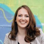 Sarah Callen