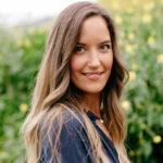 Emily Landers