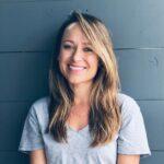Kelsey Yarnell
