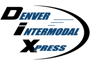 Denver International Express