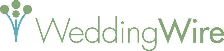 WeddingWire-Logo_it8mbx