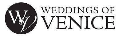 Weddings of Venice