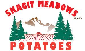 Skagit Meadows LABELS PATH