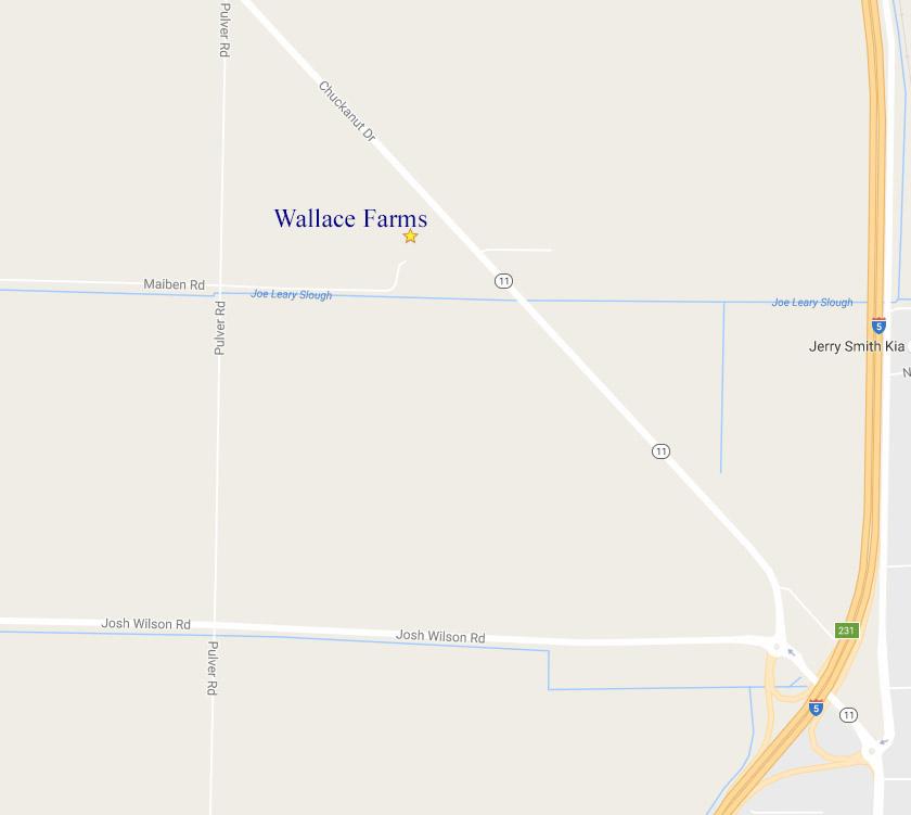 directionsmap