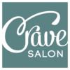 Crave Salon