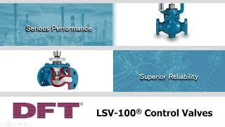 LSV-100