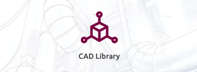 View our CAD Library