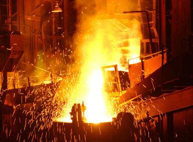 DFT Metallurgy