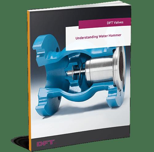 Understanding Water Hammer