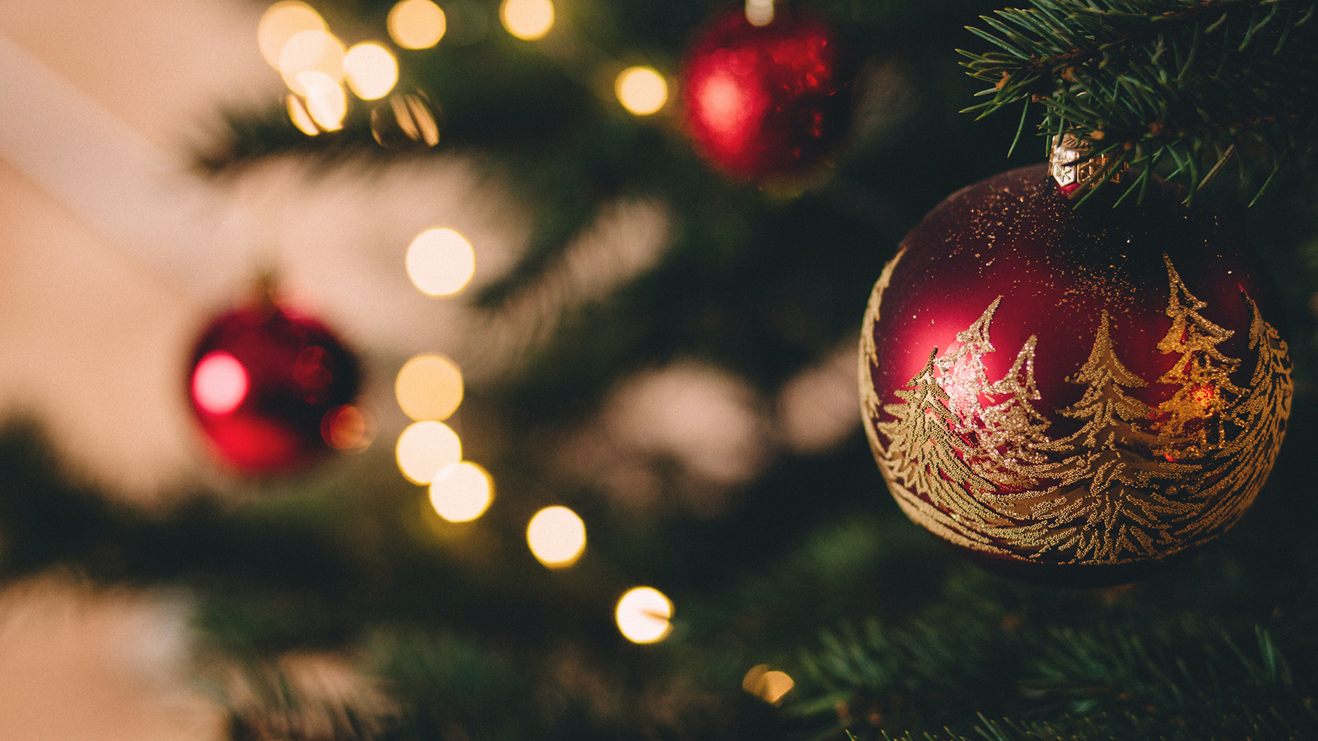 Carols of Christmas | Todd Wagner