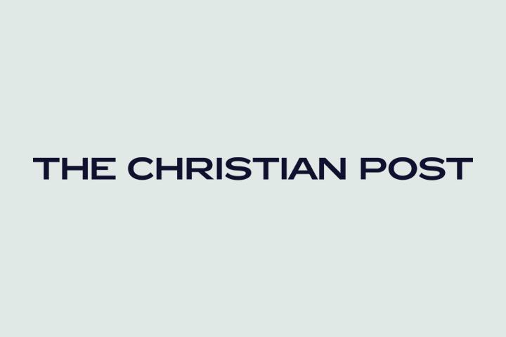 Tony Evans warns men are 'domesticated, neutered' as Satan seeks to destroy biblical manhood