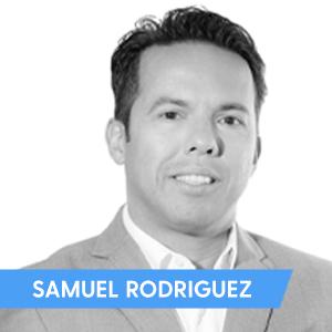 Samuel Rodriguez