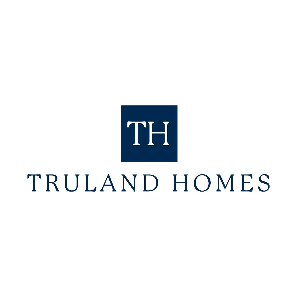 Truland Homes