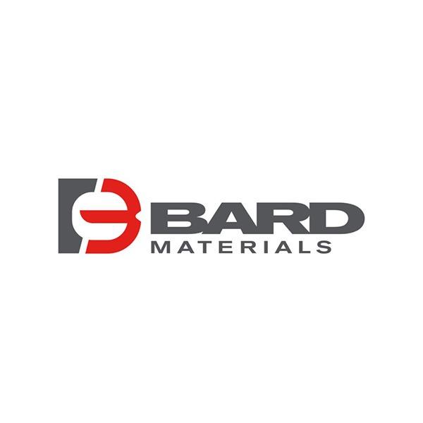 Bard 600