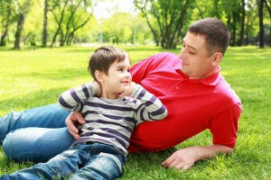 Ascend saves families by saving individuals