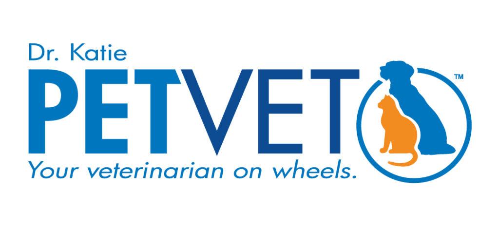 Pet Vet Logo Design
