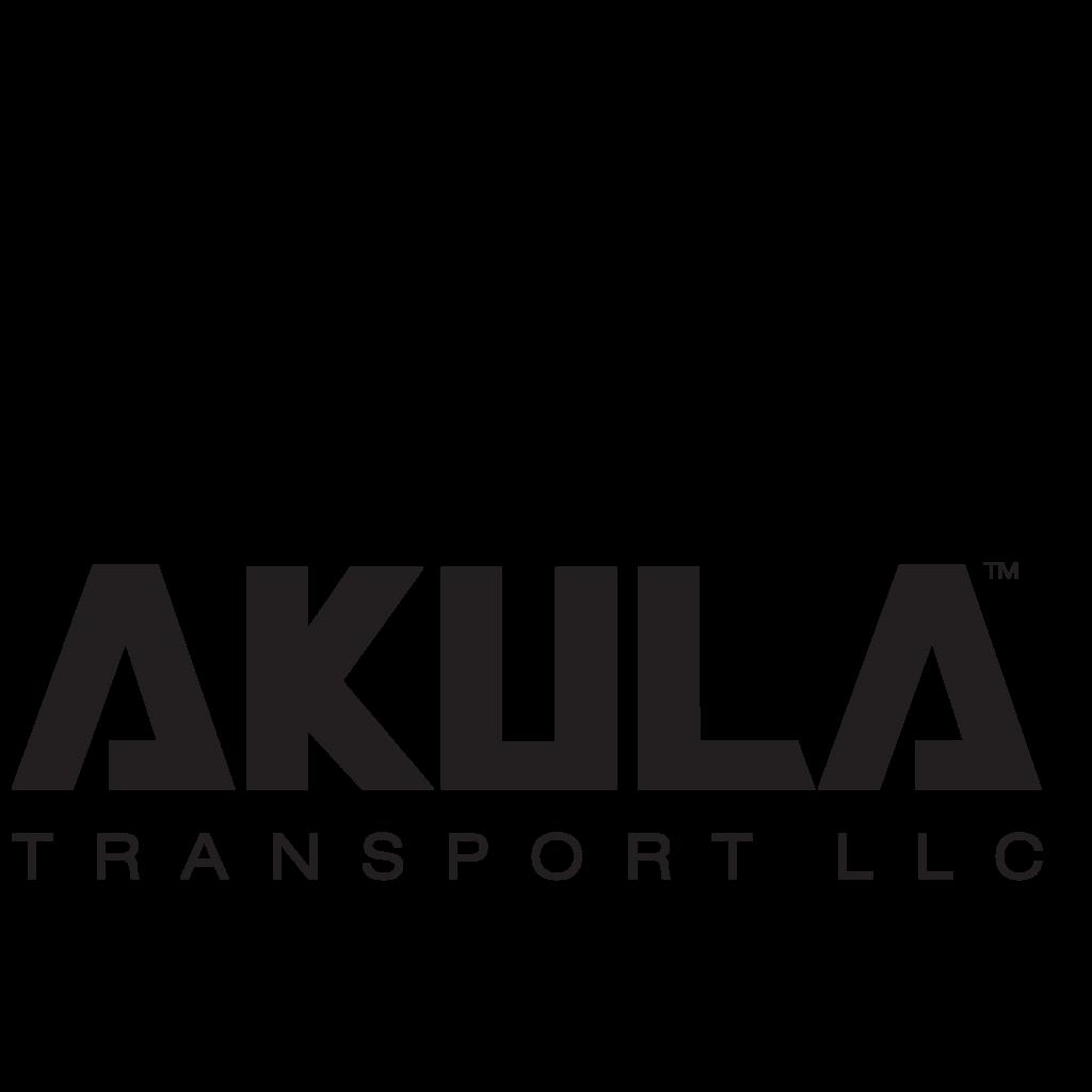 Akula Transportation