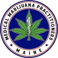 Medical Marijuana Practitioners