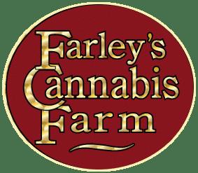 Farley's Cannabis Farm